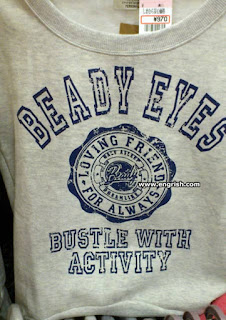 engrish t shirt fail
