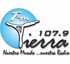 Radio-Tierra-107.9-FM