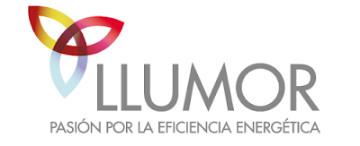 http://bombillasdebajoconsumo.blogspot.com.es/2017/01/opinion-tubos-led-llumor-proled-t8-de.html