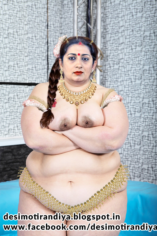 Wild hot nude brazilian