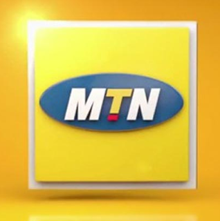 mtn best and cheapest data plans