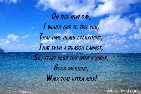 20 images inspirational good morning wishes quotes with