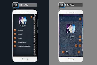 Droid Chat! Blue Jeans Apk Terbaru V8.4.13