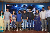 shantabai movie press meet-thumbnail-4