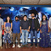 shantabai movie press meet-mini-thumb-4