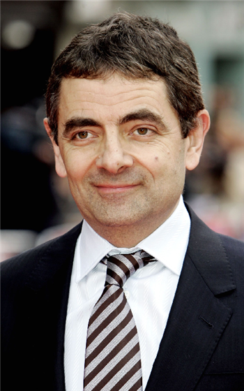 nudes Rowan Atkinson (born 1955) (78 pictures) Boobs, Instagram, cleavage