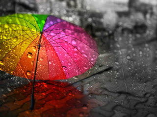 tips-liburan-saat-hujan.jpg