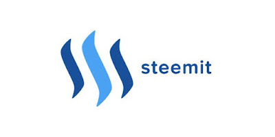 Steemit get paid to blog