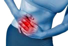 Endometriosis prevención síntomas adolescentes