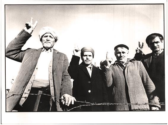 #kosovo, #metohija, #vesti, #kolonizacija, #teror, #Siptari,
