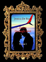 https://unpeudelecture.blogspot.com/2019/01/drive-through-love-1-de-jessica-de-raco_17.html