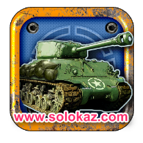 Timelines Assault on America APK