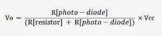 "<img src=""persamaan.jpg"" alt=""persamaan"">"