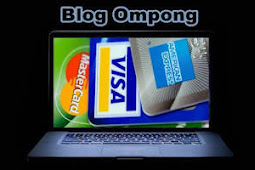 leaked database download mastercard credit card list