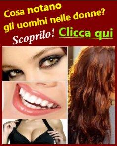 http://frasidivertenti7.blogspot.it/2014/11/quello-che-gli-uomini-notano-nelle-donne_16.html