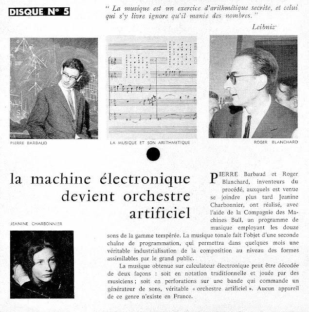 http://ehess.modelisationsavoirs.fr/seminaire/seminaire11-12/04-25jan12-MB+PB/sonorama/sonorama.html