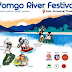 Yomgo river Festival 2019 all set to begin