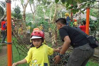 PAUD Bunga Bangsa Semarang