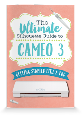 https://www.swingdesign.com/collections/silhouette-guide-books/products/cameo-3-user-guide-by-silhouette-school