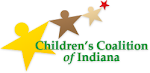 Children's Coalition of Indiana