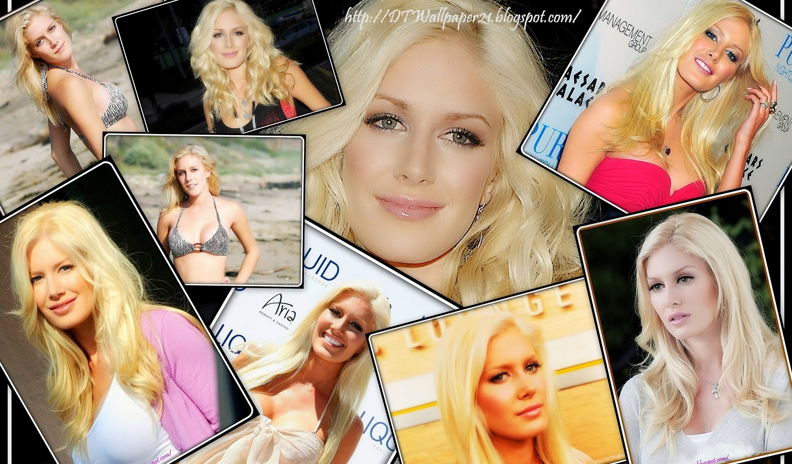 celebrity, heidi montag, heidi montag boobs, heidi montag pictures, heidi montag surgery, heidi montag biography