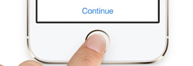 iPhone 8 pode eliminar botão home e adotar controles virtuais