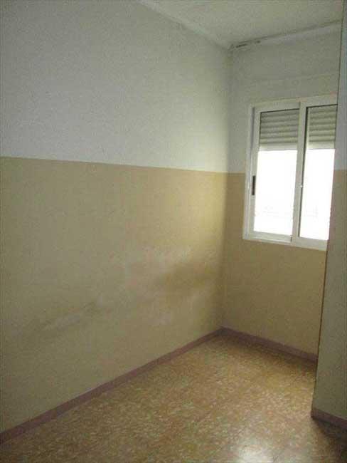 piso en venta calle amadeo castellon habitacion