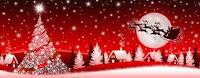 Eventi culturali periodo natalizio a Viterbo: pubblicato l'avviso per la graduatoria