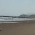 Viện Vật lí địa cầu nói về vụ động đất rung chuyển vùng ven biển Kỳ Anh