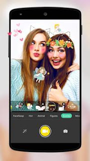 Face Camer Snappy Photo APK - wasildragon.web.id