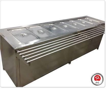 Penghisap asap dapur cerobong asap dapur exhaust fan for S s bains ias