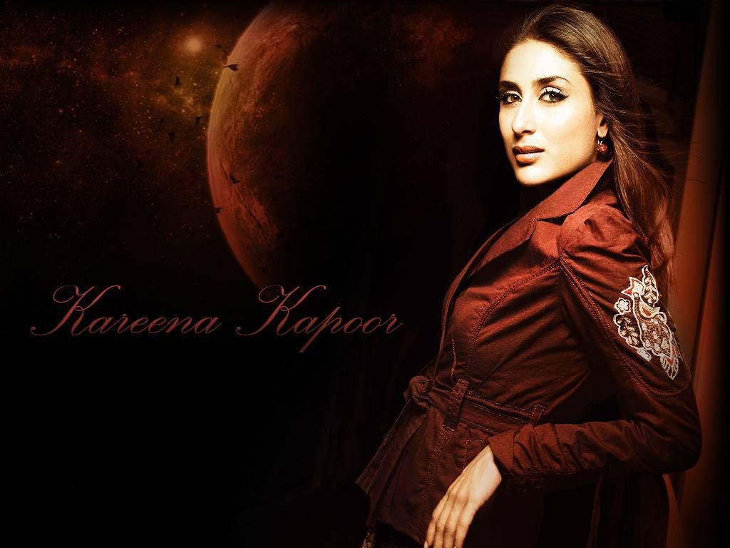 Bollywood Actress Pictures: Hot Kareena Kapoor HD