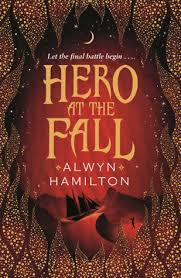 https://www.goodreads.com/book/show/29739428-hero-at-the-fall?ac=1&from_search=true