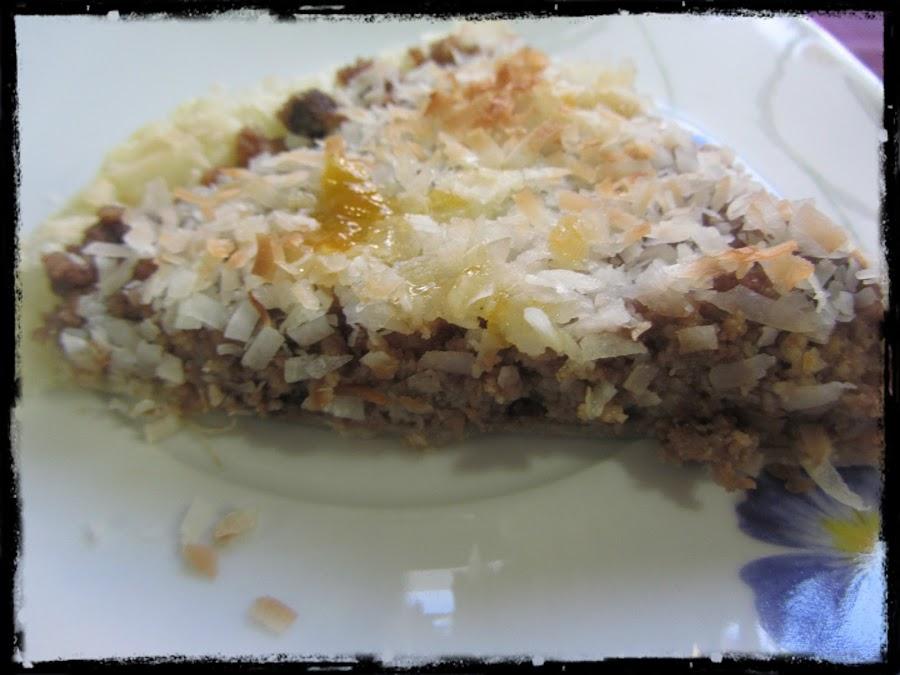 http://www.morguix.com/2012/10/tarta-de-coco-y-hojaldre-de-reciclaje.html