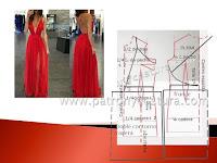 http://www.patronycostura.com/2016/12/vestido-escote-en-v-y-espalda-libretema.html