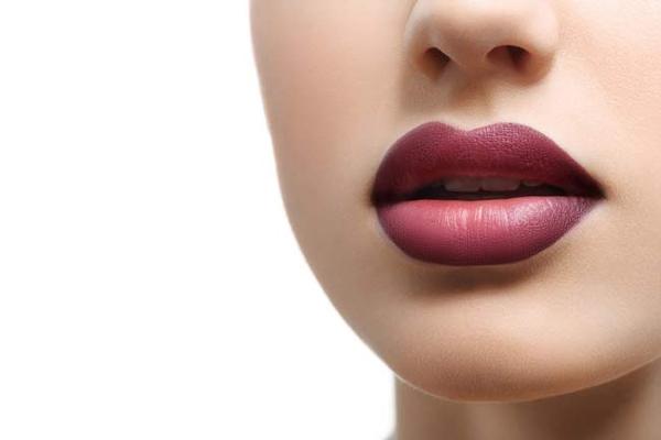 होठों की सुंदरता और देखभाल