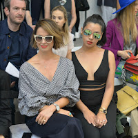 Ana Maddock- what-i-wore-day-1-london-fashion-week