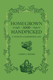 Would you like a signed copy of Homegrown and Handpicked?