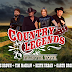 COUNTRY LEGENDS - BARRIE - AUG 25