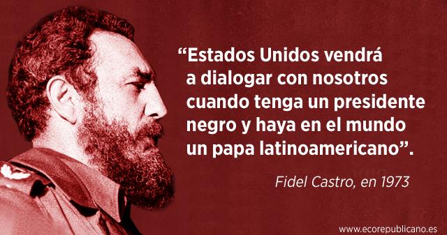 fidel castro and benito musilini 25 únor 2016  fidel castro (79 let) - dříve vitální vůdce působí unaveným dojmem, kolabuje při   benito mussolini (†61), italský diktátor: neukojitelný hřebec.