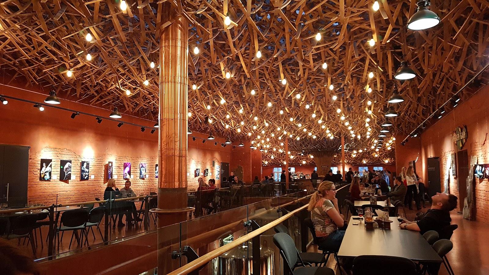 lwow muzeum piwa