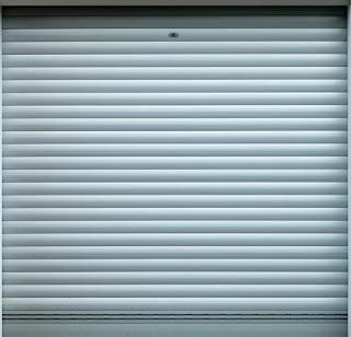 Kumpulan Cara Memperbaiki Rolling Door Terbaru