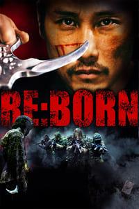 Watch Re: Born Online Free in HD