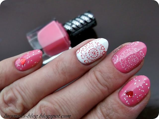 sensique_art_nails_329_pink_vertigo