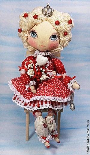Выкройка куклы тильды тыквоголовки фото 403