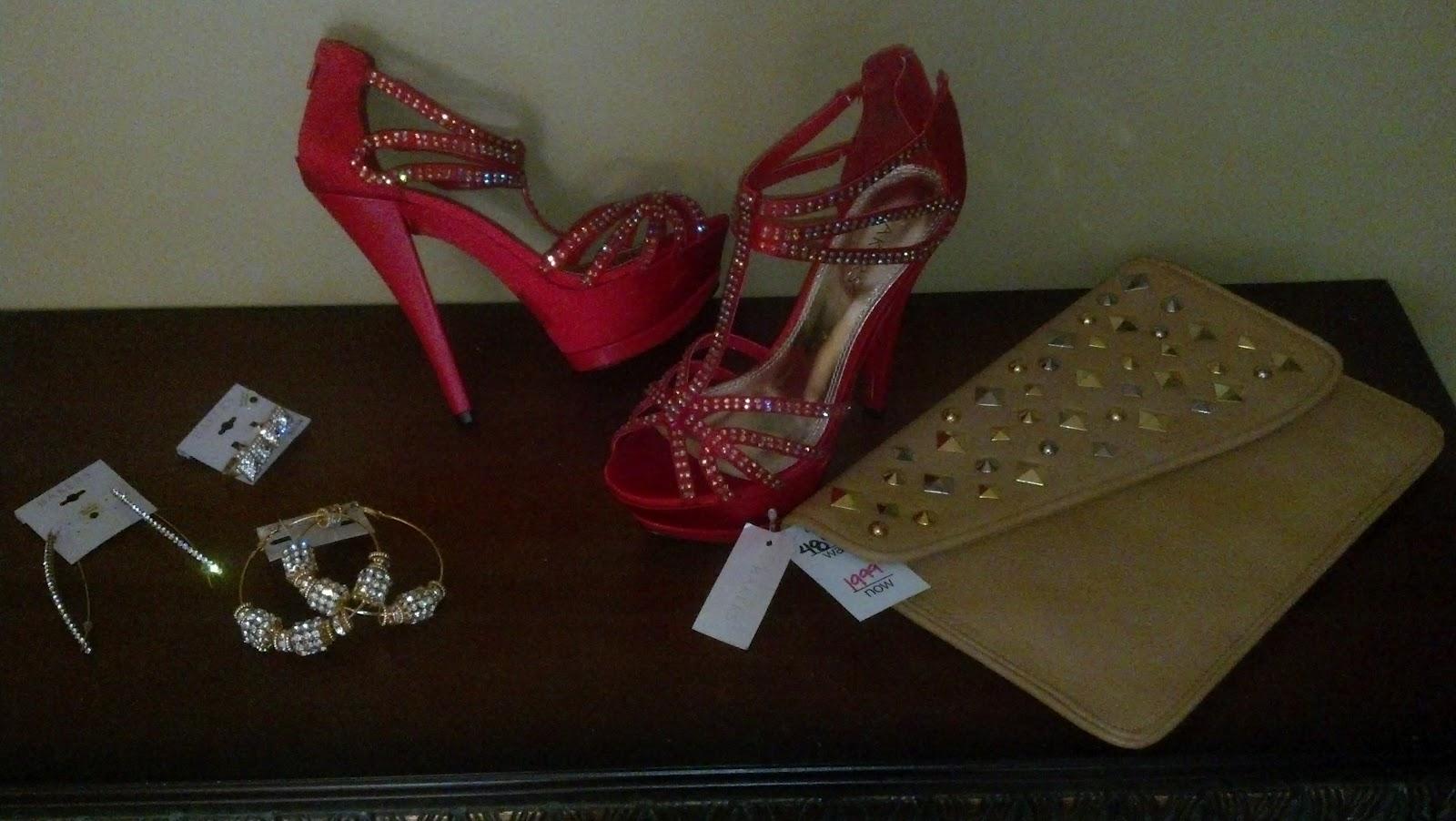 7072132655f63e Tasty love sweet shoe game jpg 1600x902 Bakers shoes