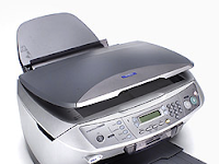 Epson Stylus CX6600 Drivers Download