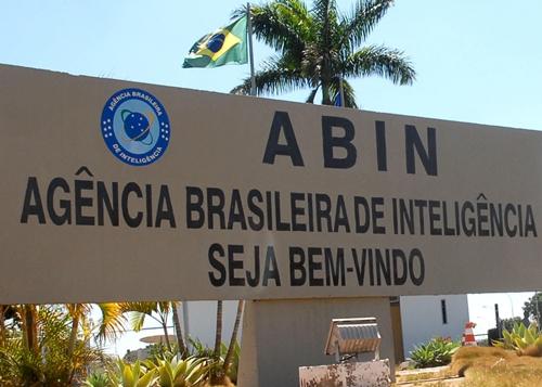 Abin, a desconhecida agência secreta brasileira