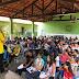 'Setembro Amarelo': Palestra no distrito de Ingazeiras trata de prevenção ao suicídio