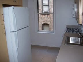 No Fee Brooklyn Apartments For Rent : BUSHWICK CHEAP